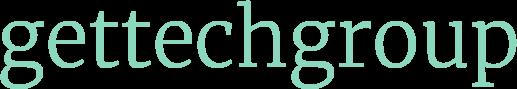 gettechgroup.com